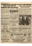 Galway Advertiser 1993/1993_02_18/GA_18021993_E1_020.pdf