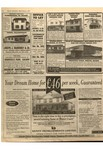 Galway Advertiser 1993/1993_02_18/GA_18021993_E1_014.pdf