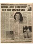Galway Advertiser 1993/1993_02_18/GA_18021993_E1_008.pdf