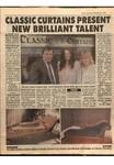 Galway Advertiser 1993/1993_02_18/GA_18021993_E1_009.pdf