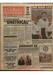 Galway Advertiser 1993/1993_02_18/GA_18021993_E1_001.pdf