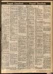 Galway Advertiser 1975/1975_01_23/GA_23011975_E1_011.pdf