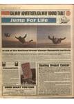 Galway Advertiser 1993/1993_02_18/GA_18021993_E1_012.pdf