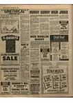 Galway Advertiser 1993/1993_02_18/GA_18021993_E1_004.pdf