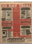 Galway Advertiser 1993/1993_02_18/GA_18021993_E1_007.pdf