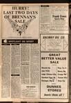 Galway Advertiser 1975/1975_01_23/GA_23011975_E1_006.pdf
