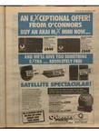 Galway Advertiser 1993/1993_02_18/GA_18021993_E1_003.pdf