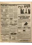 Galway Advertiser 1993/1993_02_18/GA_18021993_E1_010.pdf
