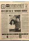 Galway Advertiser 1993/1993_02_18/GA_18021993_E1_017.pdf