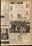 Galway Advertiser 1975/1975_01_23/GA_23011975_E1_005.pdf