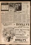 Galway Advertiser 1975/1975_01_23/GA_23011975_E1_012.pdf