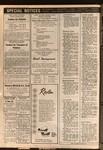 Galway Advertiser 1975/1975_01_23/GA_23011975_E1_002.pdf