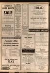 Galway Advertiser 1975/1975_01_23/GA_23011975_E1_010.pdf