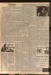 Galway Advertiser 1975/1975_01_23/GA_23011975_E1_004.pdf