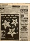 Galway Advertiser 1993/1993_03_18/GA_18031993_E1_006.pdf