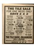 Galway Advertiser 1993/1993_03_18/GA_18031993_E1_003.pdf