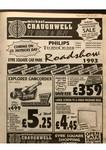 Galway Advertiser 1993/1993_03_18/GA_18031993_E1_013.pdf