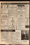 Galway Advertiser 1975/1975_01_30/GA_30011975_E1_002.pdf