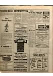 Galway Advertiser 1993/1993_03_18/GA_18031993_E1_004.pdf