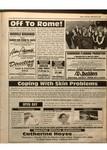 Galway Advertiser 1993/1993_03_18/GA_18031993_E1_007.pdf
