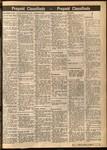 Galway Advertiser 1975/1975_01_30/GA_30011975_E1_011.pdf