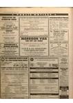 Galway Advertiser 1993/1993_03_18/GA_18031993_E1_018.pdf
