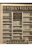 Galway Advertiser 1993/1993_03_18/GA_18031993_E1_005.pdf