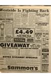 Galway Advertiser 1993/1993_03_18/GA_18031993_E1_008.pdf
