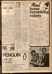 Galway Advertiser 1975/1975_01_30/GA_30011975_E1_003.pdf