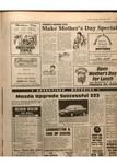 Galway Advertiser 1993/1993_03_18/GA_18031993_E1_017.pdf