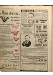 Galway Advertiser 1993/1993_03_18/GA_18031993_E1_010.pdf
