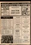 Galway Advertiser 1975/1975_01_30/GA_30011975_E1_008.pdf