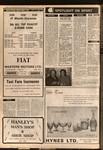 Galway Advertiser 1975/1975_01_30/GA_30011975_E1_004.pdf