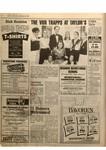 Galway Advertiser 1993/1993_03_25/GA_25031993_E1_004.pdf