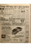 Galway Advertiser 1993/1993_03_25/GA_25031993_E1_006.pdf