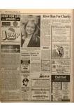 Galway Advertiser 1993/1993_03_25/GA_25031993_E1_008.pdf