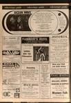 Galway Advertiser 1975/1975_01_30/GA_30011975_E1_010.pdf