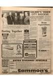 Galway Advertiser 1993/1993_03_25/GA_25031993_E1_017.pdf