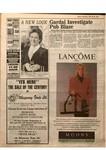 Galway Advertiser 1993/1993_03_25/GA_25031993_E1_005.pdf