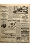 Galway Advertiser 1993/1993_03_25/GA_25031993_E1_010.pdf