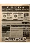 Galway Advertiser 1993/1993_03_25/GA_25031993_E1_009.pdf