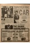 Galway Advertiser 1993/1993_03_25/GA_25031993_E1_013.pdf