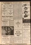 Galway Advertiser 1975/1975_01_30/GA_30011975_E1_012.pdf