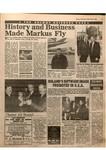 Galway Advertiser 1993/1993_03_25/GA_25031993_E1_019.pdf