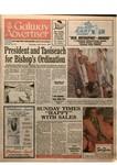 Galway Advertiser 1993/1993_03_25/GA_25031993_E1_001.pdf