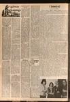 Galway Advertiser 1975/1975_01_30/GA_30011975_E1_006.pdf