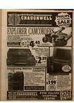 Galway Advertiser 1993/1993_03_25/GA_25031993_E1_011.pdf