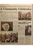 Galway Advertiser 1993/1993_03_25/GA_25031993_E1_012.pdf