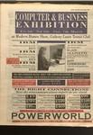 Galway Advertiser 1993/1993_03_04/GA_04031993_E1_005.pdf
