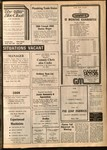 Galway Advertiser 1975/1975_01_30/GA_30011975_E1_005.pdf